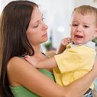 Где мой папа: или как сказать малышу правду?