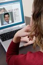 Флирт в Интернете: учимся избегать ошибок