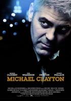 """«Майкл Клейтон» (""""Michael Clayton"""") – фильм не для средних умов"""
