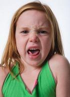 Маленькие личности: можно ли поменять характер ребенка. Часть 1
