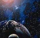 Астрологический прогноз на неделю с 24.03 по 30.03