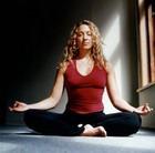 Йога и восстановление сил: методика Пранаямы