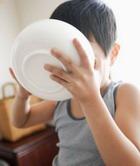 Детское питание. «За» и «против» детских консервов и концентратов