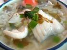 Оригинальные блюда со всего света. Супы в мировой кухне. Часть 3