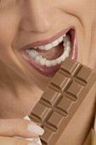 Кое-что о шоколаде: мифы и реальность