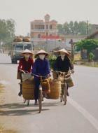 Вьетнам: все в гости к нам!
