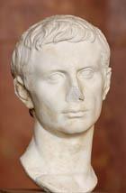 Женщины великого Августа