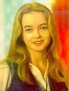 Наталья Вавилова: путь безымянной звезды