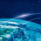 Астрологический прогноз на неделю с 21.04 по 27.04