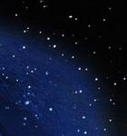 Астрологический прогноз на неделю с 05.05 по 11.05