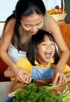 Детское питание. Питание в подростковом возрасте. Как накормить юную принцессу