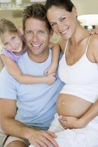 Семья: муж, дети, любовница, работа…