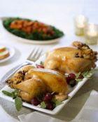 Блюда из мяса и птицы. Часть 2