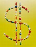 Лекарство-двойник: как уберечься от ненужных трат