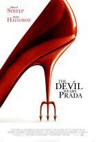Дьявол носит Прада (The Devil Wears Prada)