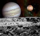 Астрологический прогноз на неделю с 16.06 по 22.06