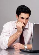 Ошибки, которые совершают мужчины при интернет-знакомстве