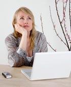 Офисный бездельник – лучший сотрудник?