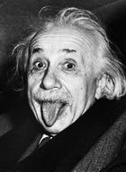 Жизнь с гением:  твоя расплата за его успех