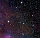 Астрологический прогноз на неделю с 14.07 по 20.07