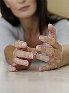 Развод – конец или начало?