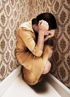 Выход из депрессии в короткие сроки