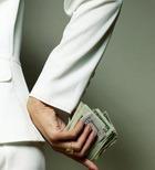 10 способов улучшить своё финансовое положение. Часть 2