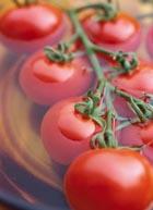 Домашнее консервирование с помидорами