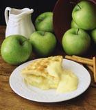 Яблочко наливное к Яблочному Спасу. Часть 2