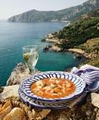 Суп для гостей. Часть 3
