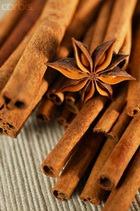 Тонкие ароматы для тонкого тела