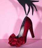 Готовимся к осени. Женская обувь