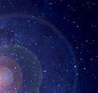 Астрологический прогноз на неделю с 15.09 по 21.09