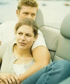 Гостевой брак: «Со свиданьицем!»
