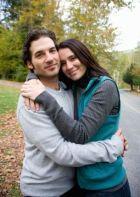 Удачный брак: кирпичики стройки
