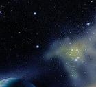 Астрологический прогноз на неделю с 22.09 по 28.09