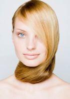 Простые способы улучшить вид волос