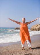 Как дожить до ста лет и остаться молодым