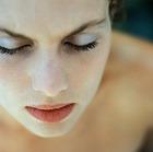 Осенние проблемы кожи лица