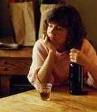 Вредные привычки. Часть 2. Пить или не пить?