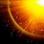 Астрологический прогноз на неделю с 06.10 по 12.10