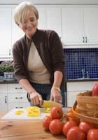Домашнее консервирование. Осенние заготовки. Часть 3