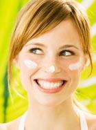 Витаминизируем кожу: снаружи или изнутри?