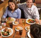 Как бороться с перееданием