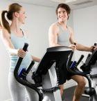 Как организовать занятия фитнесом для сброса веса