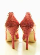 Стильная обувь - удовольствие жизни
