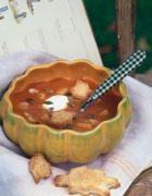 Блюда для осени