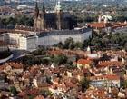 Чехия - сердце Европы