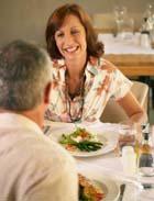 Культура питания и гастрономические привычки