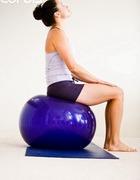 Изменяем пропорции тела с помощью фитнеса. Часть 2
